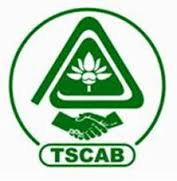 TSCAB Recruitment 2017 Staff Assistant,Manager 96 posts Telangana State Co-operative Apex Bank Limited