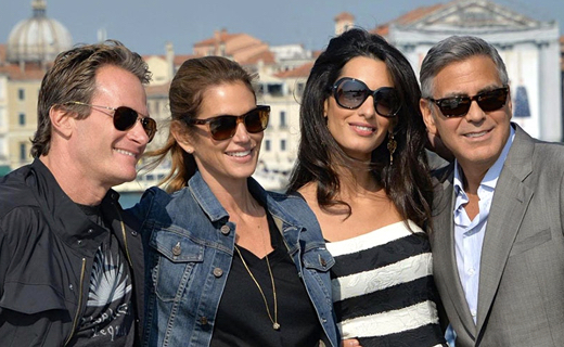 georges-clooney-offre-million-amis