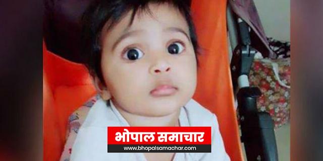 हिंदू बेटी के प्यार में झुक गया अरब, कानून के विरुद्ध किया फैसला | WORLD NEWS