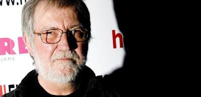 Director Tobe Hooper dead
