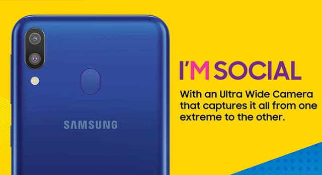 Samsung image, Samsung Galaxy M-Series, samsung galaxy price list, samsung galaxy s9, samsung galaxy j8, samsung galaxy j7  price, samsung galaxy j, samsung galaxy a7, samsung galaxy a9, samsung mobile j7, samsung india, samsung galaxy, samsung mobiles price list