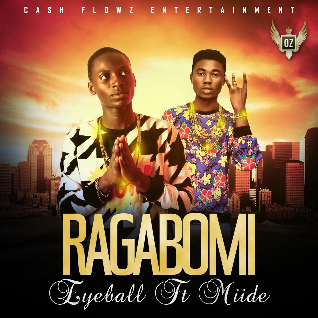 Download ragabomi