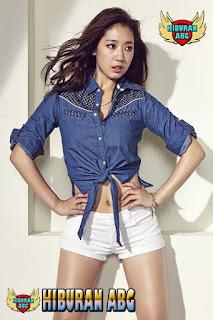 Foto-Sexy-Seol-Hyun-AOA-6
