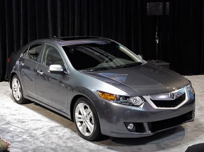 acura splash guards 2009 exterior acura car gallery. Black Bedroom Furniture Sets. Home Design Ideas