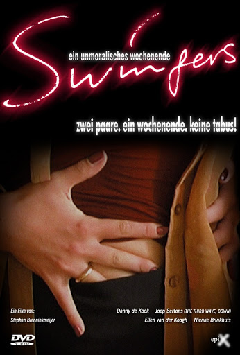 Swingers Full Movie Online
