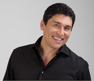 Los Principales miedos del ser humano - Dr. César Lozano
