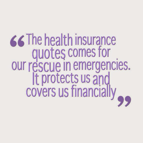 Life Insurance Quotes For Seniors 2 3: Insurance Quotes Health