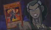 Yu-Gi-Oh! GX Episode 142 Subtitle Indonesia
