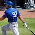 #MLB: Tim Tebow comenzará la temporada en Clase-A de los Mets