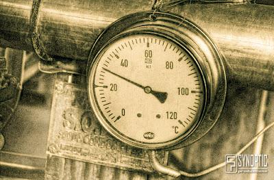 Distillerie Bellevue - Marie Galante