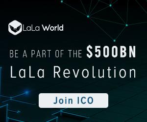 LalaWorld