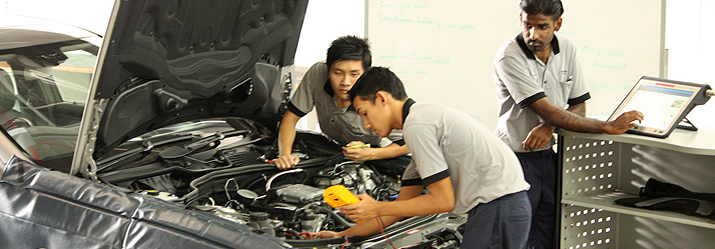 Motoring Malaysia Industry News 11th Batch Of