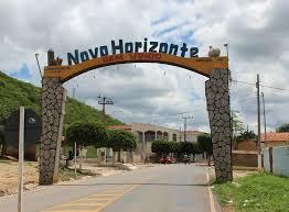 Novo horizonte/BA: Prefeitura determina suspensão de feiras livres por 15 dias