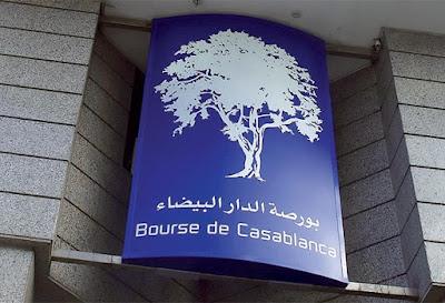 La bourse de Casablanca réussit son année 2016.