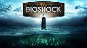 Bioshock The Collection PC Game Download