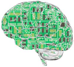 desarrolla el poder de la mente subconsciente