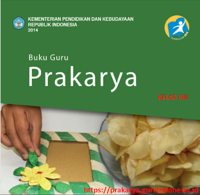 https://prakarya.guruindonesia.id/