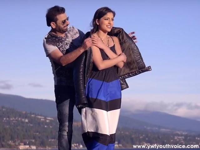 Khaas - Sheera Jasvir (2016) HD Sad Punjabi Song, Khaas Sheera Jasvir Download Full HD 720p, 1080p Video Song 320 Kbps MP3 VBR CBR or Original iTunes M4A
