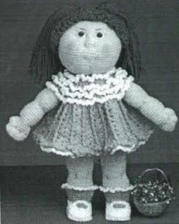 http://amicrochet.blogspot.com.es/2009/07/cabbage-doll-crochet.html