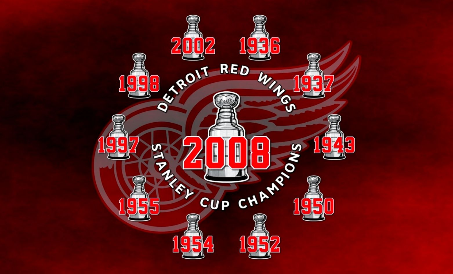 Red Wings Wallpaper Wallpapers Quality