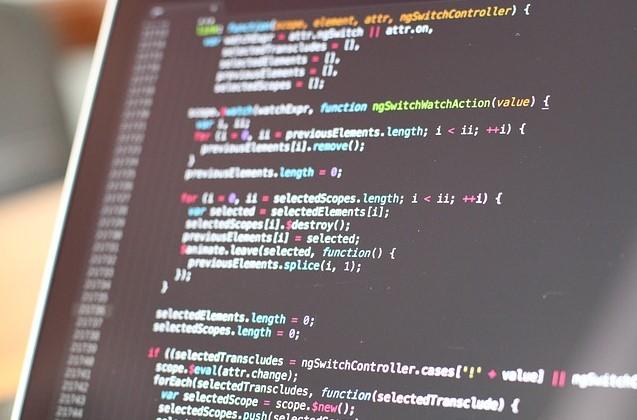 9 Tips Memulai Belajar Pemrograman Komputer Untuk Pemula