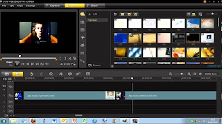 10 Software Edit Video Untuk Komputer dan Laptop Terkini
