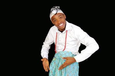 Woli Agba Biography