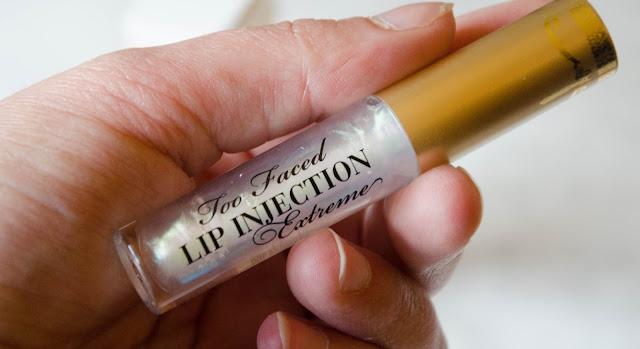 Lip Injection extreme Toofaced pour des lèvres parfaitement repulpées ?