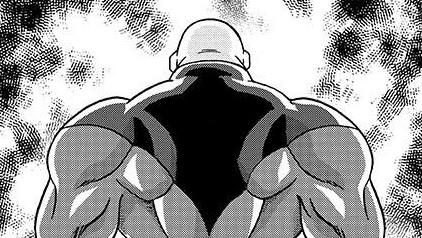 Dragon Ball Super Manga 33 Español
