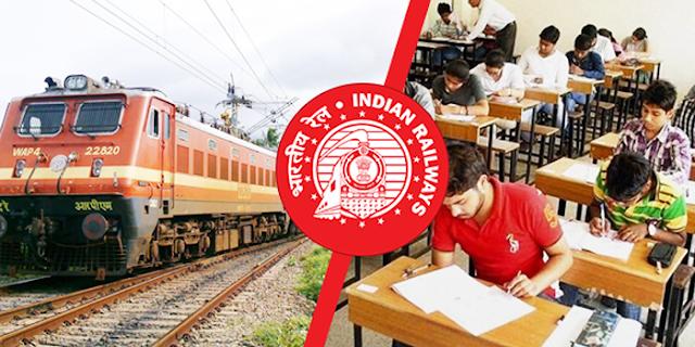 STUDENTS को रेल टिकट फ्री, पढ़िए कैसे | NATIONAL NEWS
