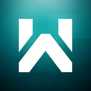 WIZZO–العاب مجانية،جوائزحقيقية