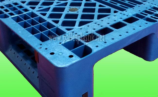 kualitas bahan HFPE, tangguh dan kuat