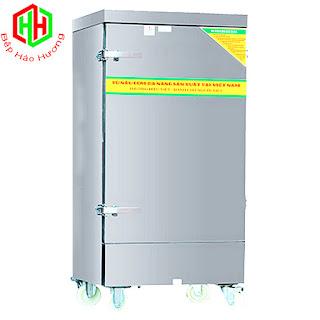 Tủ Nấu Cơm Điện 10 Khay – TC10K-Đ