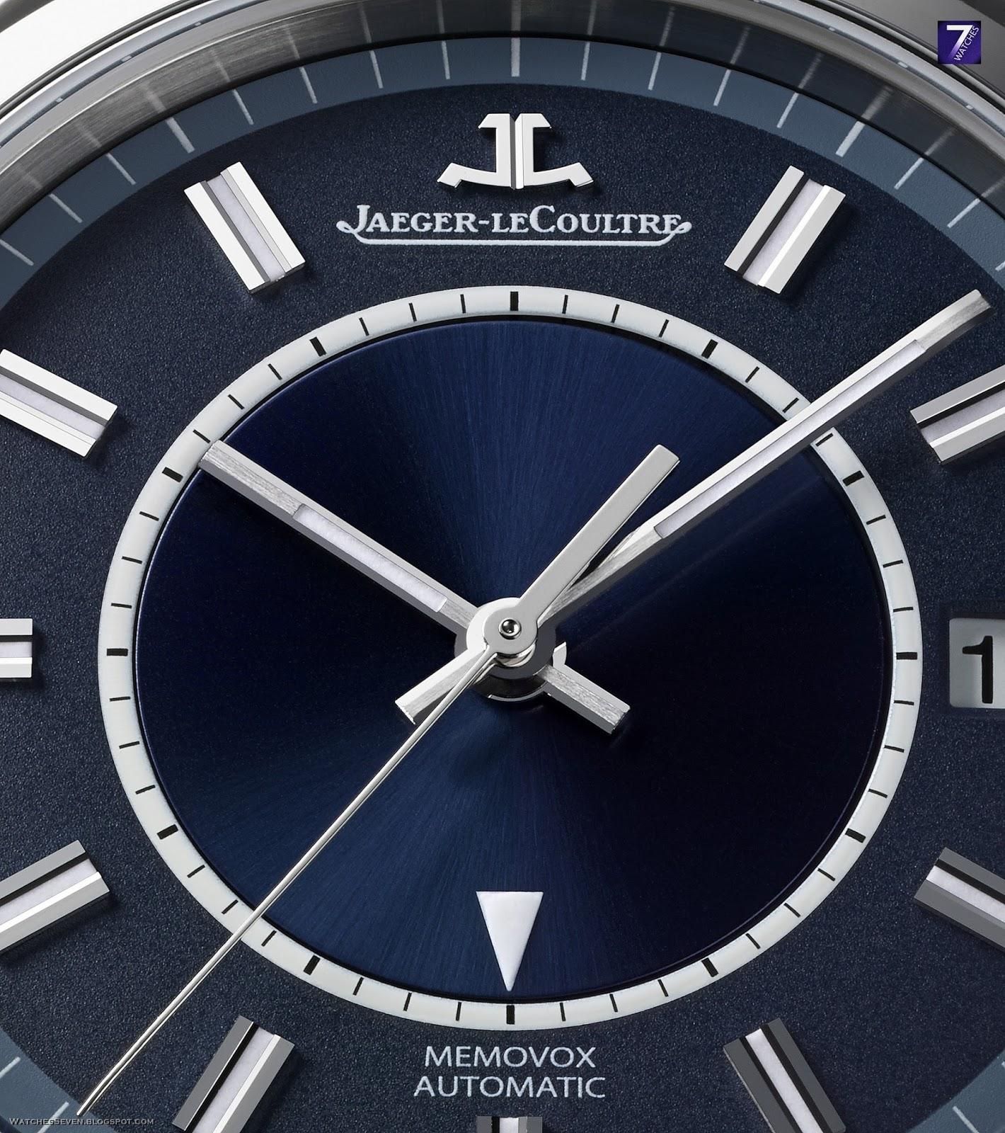 Jaeger-LeCoultre%2B%25E2%2580%2593%2BMas