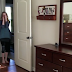 While His Wife Was out of Town, He Gave Their Bedroom a Major Makeover. Her Reaction? Watch This!