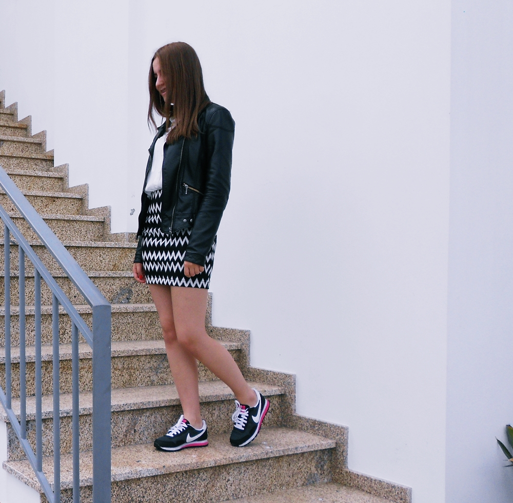 outfit | Hello Summer