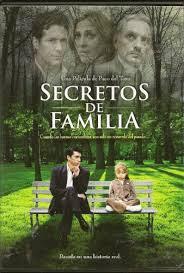 Secretos De Familia - Pelis online gratis