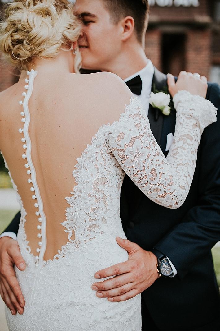 Wedding Dresses Long Beach Ca 29 Unique Team of Wedding Pros