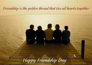 happy friendship day facebook photos