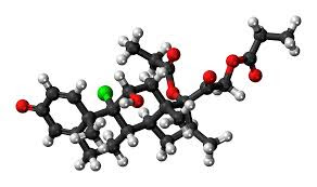https://www.reporthive.com/details/2018-2023-global-octreotide-consumption-market-5b3f2ff88d798