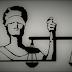 Novartis: Η απάντηση των εισαγγελέων στον πολιτικό χουλιγκανισμό