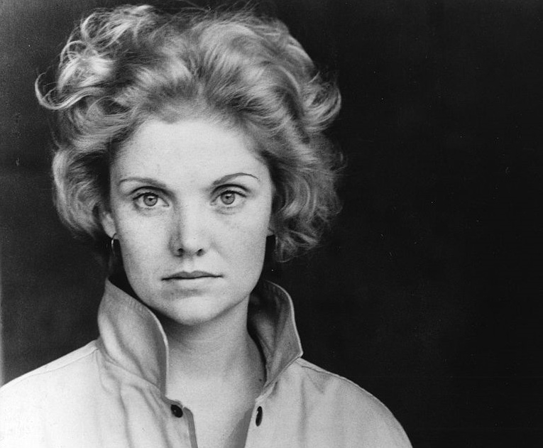 Erika Slezak On Agnes Nixon She Changed also Botanical Garden likewise Portable Facial Steamer reviews also Aix En Provence as well Decorate Home Modern Family Style Jay Gloria Home. on beautiful warm house