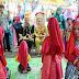 Harga Emas di Aceh Melambung, Pemuda Aceh Terancam Jomblo Seumur Hidup