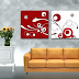 6 Beautiful Canvas Painting Ideas for Your Home