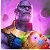 Thanos Monster Vs Avengers Superhero Fighting Game Game Crack, Tips, Tricks & Cheat Code