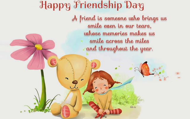 Happy-Friendship-Day-Quotes-with-Photos-for-Best-Friends-Girlfriend-Boyfriend
