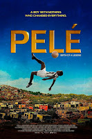 Pele Birth of a Legend 2016 Full Movie [English-DD5.1] 720p BluRay ESubs Download