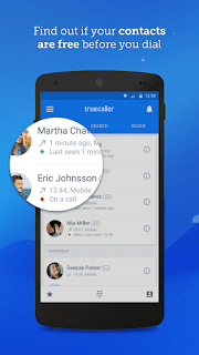 Truecaller Premium v10.15.6 Paid APK is Here !