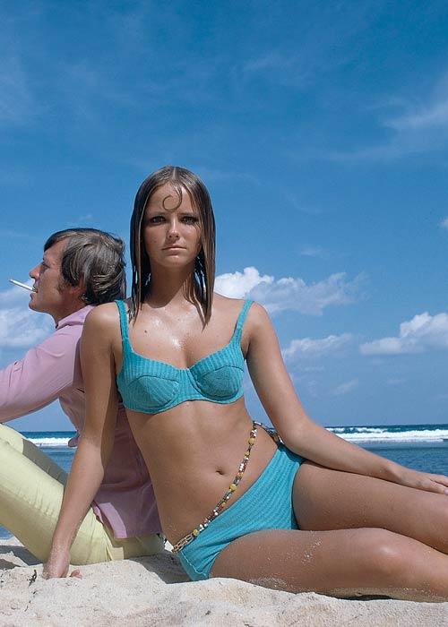 Luxembourg erotic massage girls