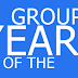 BEST GROUP OF THE YEAR